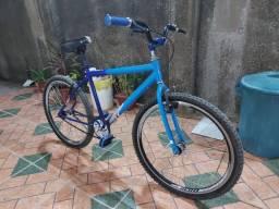 Bicicleta Zummi Snake