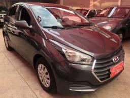 Hyundai HB20 CONFORTLINE 4P
