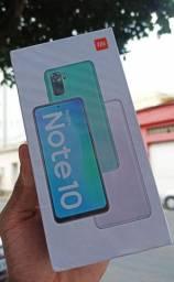 Xiaomi Note 10 128 GB Global