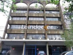 Título do anúncio: Escritório para alugar no bairro São Geraldo