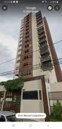 Ap Cuiabá x Aceita permuta de Ap em Goiânia, Caldas Novas ou Brasília