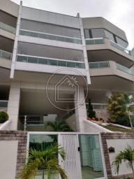 Título do anúncio: Apartamento à venda com 3 dormitórios em Jardim guanabara, Rio de janeiro cod:900456