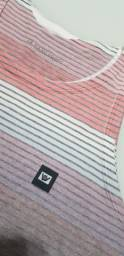 Título do anúncio: Camiseta Hang Loose juvenil