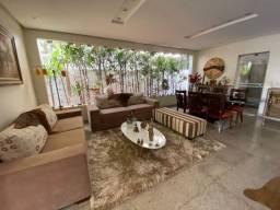 Título do anúncio: Goiânia - Casa de Condomínio - Jardins Atenas