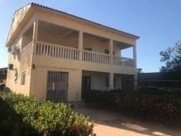Casa sobrado no bairro Centro Sul  Várzea Grande  - Não Faço Financiamento