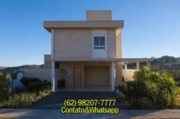Título do anúncio: Casa em Condomínio, Facilidade de Pagamento direto c/ Construtora!