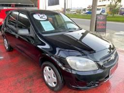 Chevrolet CELTA LS 1.0 - 2012