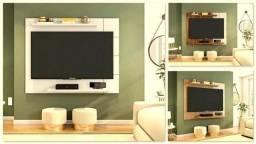 Título do anúncio: Oferta da Hora!! Painel Crosser para TV (Pronta Entrega) - Só R$229,00