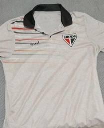 Título do anúncio: Camisa de  passeio Oficial do Ferroviário Atlético clube