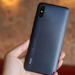 Título do anúncio: Xiaomi Redmi 9A - Promoção