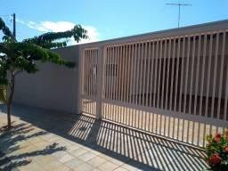 Casa Jardim Nazareth