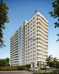 Título do anúncio: Itajaí - Apartamento Padrão - Praia Brava