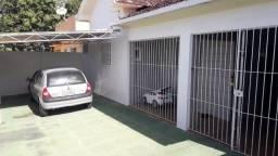 Título do anúncio: Casa à Venda Jardim São Paulo