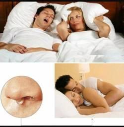 Dilatador Nasal (Melhore suas noites de sono)