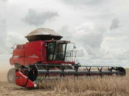 Título do anúncio: Crédito para aquisição de máquinas pesadas novas/usadas