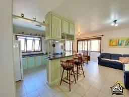 Réveillon 2022 - Apartamento c/ 2 Quartos (1 c/ AR) - Praia Grande - 2 Quadras