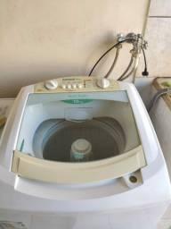 Maquina de lavar  10.kilo