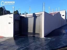 Título do anúncio: Venda   Casa com 217.51 m², 4 dormitório(s), 6 vaga(s). Jardim dos Pássaros, Arapongas