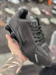 Título do anúncio: Tênis Nike R4 Atacado e Varejo