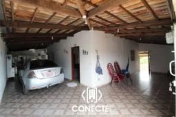 Título do anúncio: Casa  com 3 quartos - Bairro Setor Caravelas em Goiânia