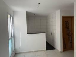 Título do anúncio: Vendo apartamento em Abrantes