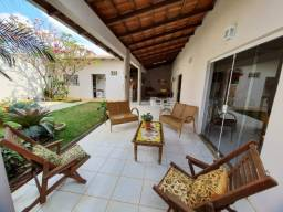 Título do anúncio: Casa a venda no Jardim das Acacias 4 suites
