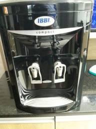 Título do anúncio: Bebedor IBBL Compact 127v Água natural e gelada
