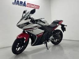 Título do anúncio: Yamaha YZF R3