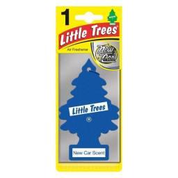Little Trees para revendedores (leia a descrição)