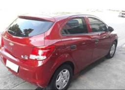 Vende-se Chevrolet Onix 1.0 joy