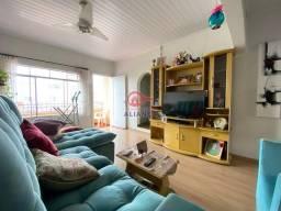 Título do anúncio: Apartamento à venda, CENTRO, TOLEDO - PR
