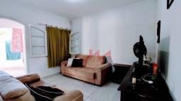 Título do anúncio: Casa com 2 quartos à venda, 70 m² por R$ 200.000 - São João - São Pedro da Aldeia/RJ