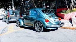 Título do anúncio: VW Fusca 1980  Álcool