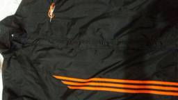 Casaco Adidas original