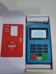 Título do anúncio: Point Mini Chip Mercado Pago (Não precisa de celular)