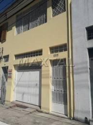 Título do anúncio: Casa de 3 dormitórios, 4º dormitorio opcional 1 vaga - Dr Zuquim
