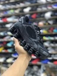 Nike 12 molas TL3