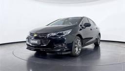Título do anúncio: 117053 - Chevrolet Cruze 2017 Com Garantia