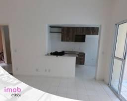 Título do anúncio: Condomínio Bela Vista lindo apartamento semi-mobiliado