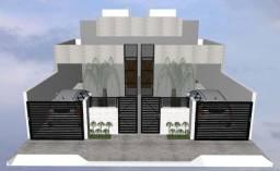 Casa no Cristo Redentor com 3 quartos e piscina!
