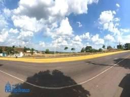 Título do anúncio: PRESIDENTE PRUDENTE - Terreno Padrão - PARQUE FURQUIM