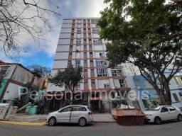 Ótimo JK próximo Zaffari da Fernando Machado - Centro Histórico - Porto Alegre - RS
