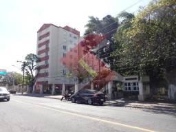 Título do anúncio: CANOAS - Apartamento Padrão - MARECHAL RONDON
