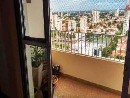 Título do anúncio: PRESIDENTE PRUDENTE - Apartamento Padrão - VILA LESSA