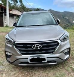 Título do anúncio: Veiculo Hyundai Creta 2.0 Prestige