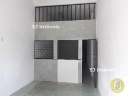 Título do anúncio: Loja comercial para alugar em Dionísio torres, Fortaleza cod:12206