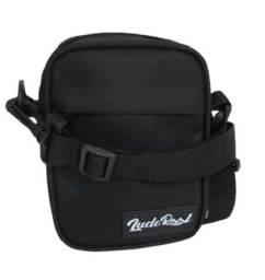 Shoulder bag bolsa transversal Ludoraal slim