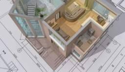 Título do anúncio: Arquiteta e desing de interiores