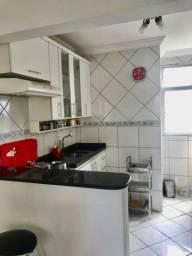 Título do anúncio: Apartamento para venda tem 60 metros quadrados com 2 quartos em Boca do Rio - Salvador - B