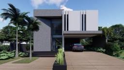 Título do anúncio: Cond Montenegro Boulevard - Linda Casa com 5 Suítes, 468m², 4 Vagas de Garagem